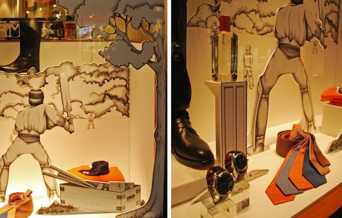 mat riel de promotion. Black Bedroom Furniture Sets. Home Design Ideas